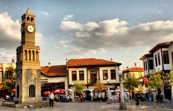 Ankara-Hamamönü-Ankara-Gezilecek-Yerler-Gezi-Biletim