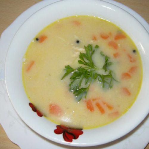 Ankara-Meşhur-Yemekler-İnceğiz-Çorba-Gezi-Biletim