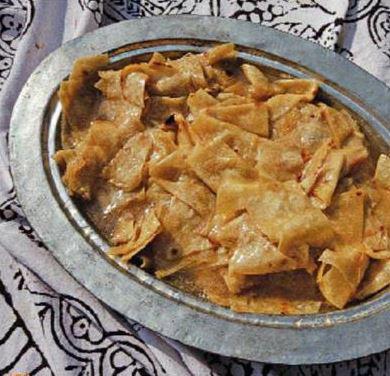 Ankara-Meşhur-Yemekler-Ankara-Şibit-Tatlısı-Gezi-Biletim