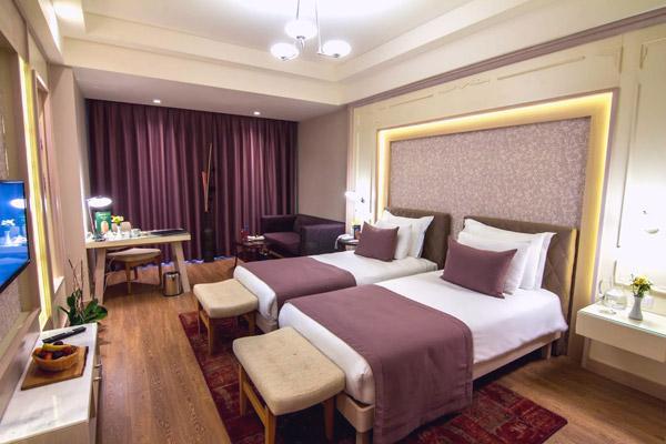 Ankara-Oteller-The-Green-Park-Hotel-Gezi-Biletim