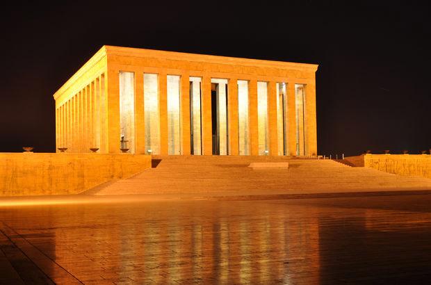 Ankarada-Gezilecek-Yerler-Anıtkabir-Gezi-Biletim