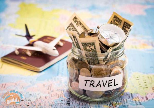 Ucuz Avrupa Turu, Avrupa seyahati, Ucuz Tatil
