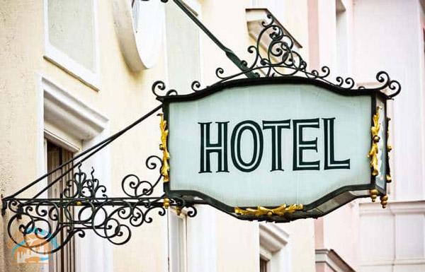 Ucuz Avrupa Turu, Avrup seyahati, Ucuz Tatil