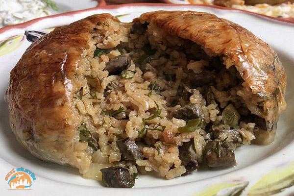 Edirne'de-Ne-Yenir-Edirne'nin-Meşhur-Yemekleri-Gezi-Biletim-gezibiletim.com