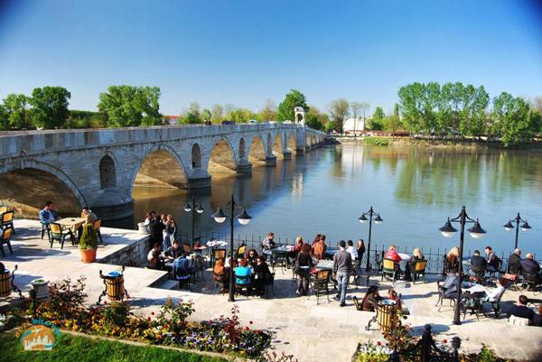 Edirne'ye-Ne-Zaman-Gidilir-Edirne-Hakkında-Bilgiler-Gezi-Biletim-gezibiletim.com