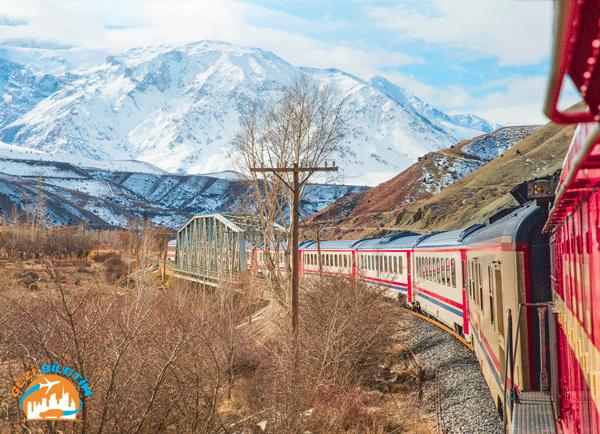 Kars-Gezilecek-Yerler-Kars-Doğal-Güzellikleri