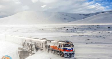 Kars'ta Şehir İçi Ulaşım Nasıl? Kars'a Nasıl Gidilir?