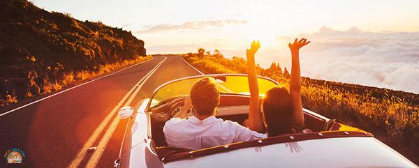 Tatile Nasıl Hazırlanır , En İyi Tatil Planı Hazırlama Yöntemi