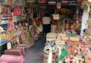 Madagaskar'ın turizm cazibesi: Toky'nin sanat eserleri