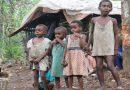 Afrika'nın en eski sakinlerinden Pigmeler'in 5 bin yıllık yaşamları