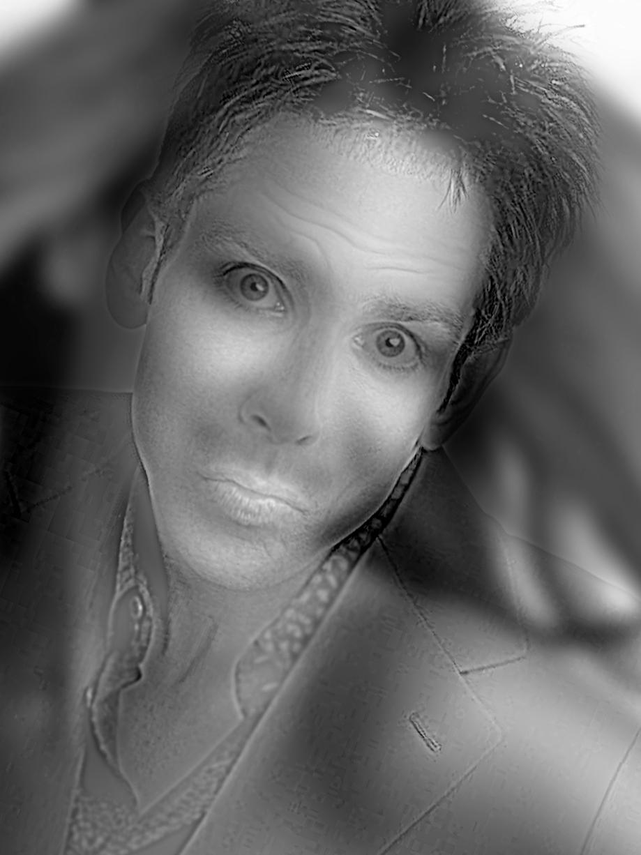 optische illusie beyonce