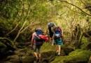 Dağ Yürüyüşüne Çıkarken Sırt Çantanıza Almanız Gerekenler