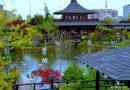 Konya Kyoto Japon Parkı