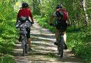 Bisiklet Nedir? Hangi Parçalardan Oluşur?