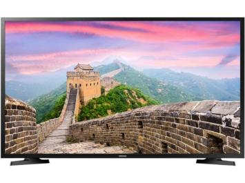Samsung UE32N5300 smart televisie