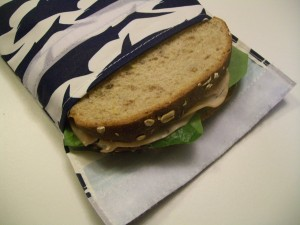 Lunchkin