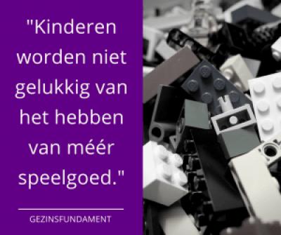 quote-kinderen-worden-niet-gelukkig-van-meer-speelgoed