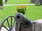 Estergon kalesi