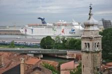 Venedik Limanı