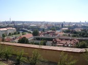 Kaleden Prag
