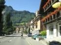 Luzern banliyöleri