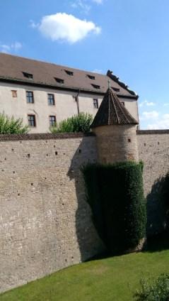 kale surları