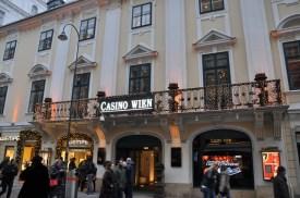 Casino Viyana