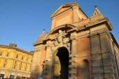 Porta Galliera
