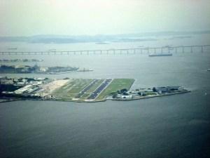 Rio Havalimanı
