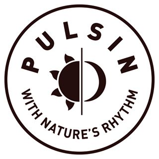 Review | Pulsin Repen