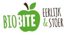 logo biobite