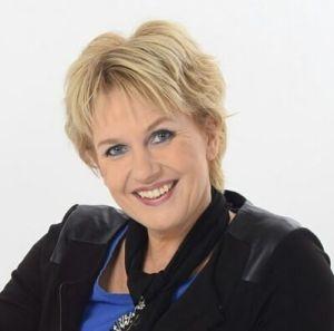Mariette van Roosmaelen