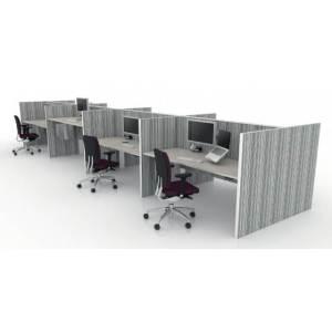 Max Bureau