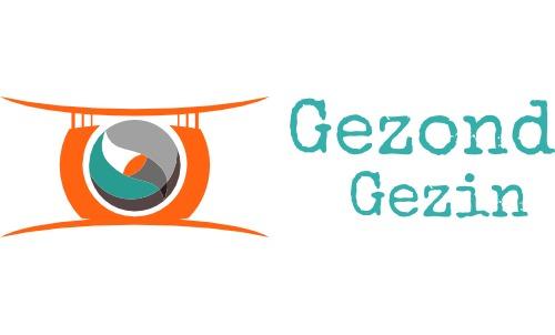 Logo gezondgezin