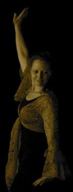 Energy Medicine en Chi Kung, Gezondheid-workshops.nl , Jeanine Theunissen, detox, Ontspannen, Stress relief