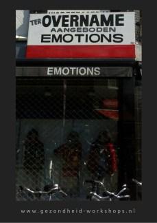 middelvinger_vasthouden-kalmeren-stress- stressrelieve, gezondheid-workshops, emoties, depressie, geluk, Wereldconditie 'Light', vermoeidheidsklachten, burn out