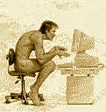 evolutie-kantoorlijf.gezondheid-workshops.rugpijn, office stretches, gezondheid, rugpijn