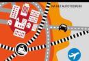 """""""Nieuwe mobiliteit"""", een boek dat komaf maakt met vanzelfsprekendheden"""