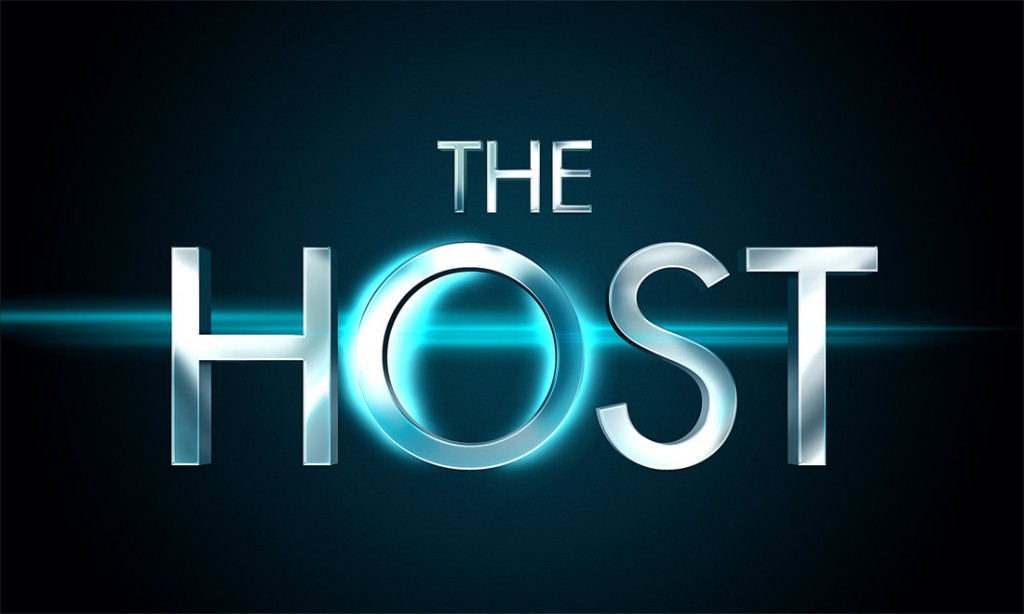 the_host_logo_by_oroster-d5ynia1