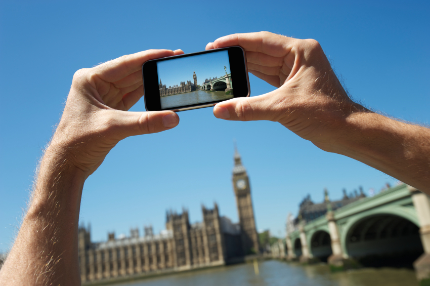 london_big_ben_taking_a_picture