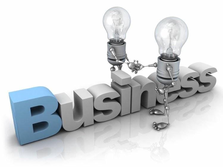 アドセンスのビジネスアカウントの口座登録に屋号は必要?