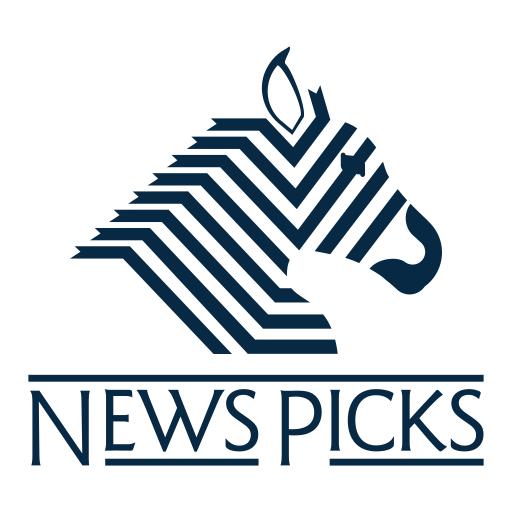 np_logo