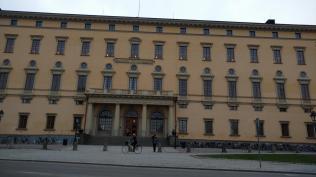Uppsala universitetsbibliotek