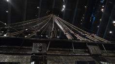 Im Vasa Museum
