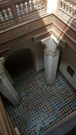 Riad (Koranschule)