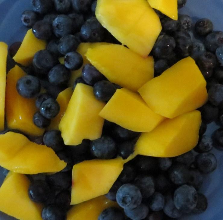 mangoandblueberries