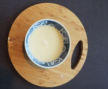 vanillaalmondmilkcornstarch