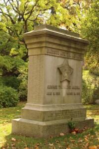 Angell Memorial