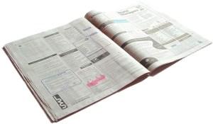 newspaper-job-section-1427231-639x372