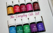 Everyday-Oils-Kit